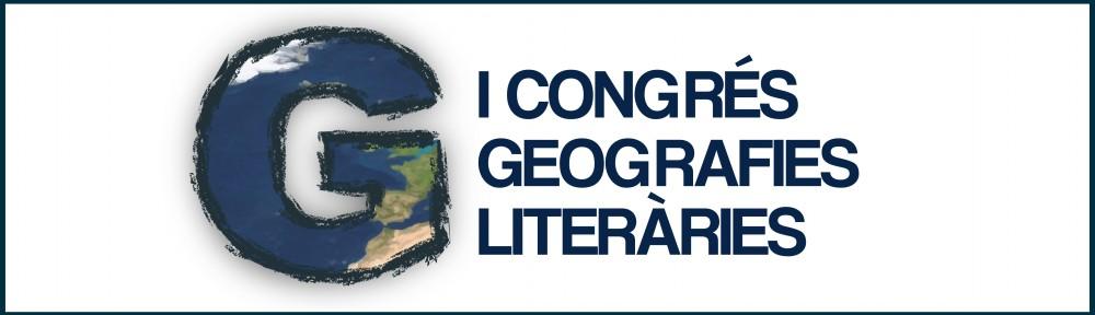 Geografies Literàries